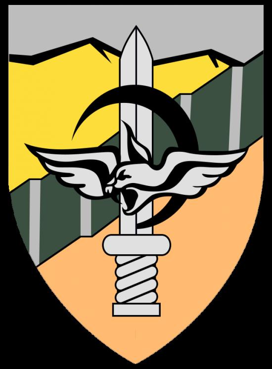 Logo_caracal