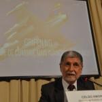 Celso Amorim será convocado para falar sobre Gripen e a compra de mísseis dos EUA