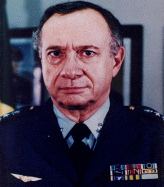 Maj Brig Pacitti3