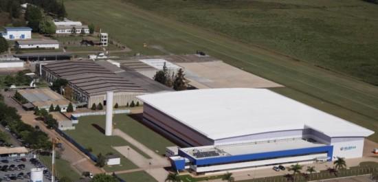 Novo-hangar-da-Helibras
