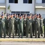 Comando-Geral de Apoio se prepara para chegada de novas aeronaves