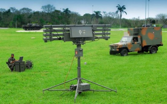 Radar_SABER-M60