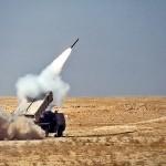 Sistemas Astros II e Blindados Cascavel EE9, serão modernizados pelo Exército do Iraque
