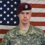 Militar dos EUA é libertado pelo Talibã após cinco anos de cativeiro