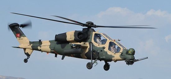 T 129 ATAK2