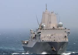 USS_Mesa_Verde