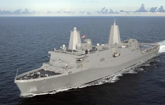 USS_Mesa_Verde;10091902