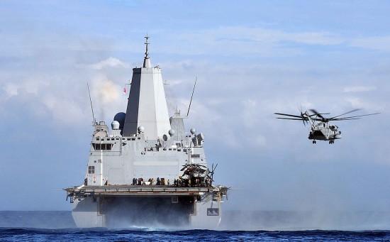 USS_Mesa_Verde2