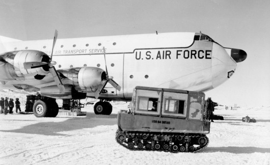 a-us-air-force-c-124-globemaster-ii-airplane-near-mcmurdo-station-during-the-19601961-austral-summer-bruce-raymond-us-navy-national-science-foundation-photo-396252-s-1280x782