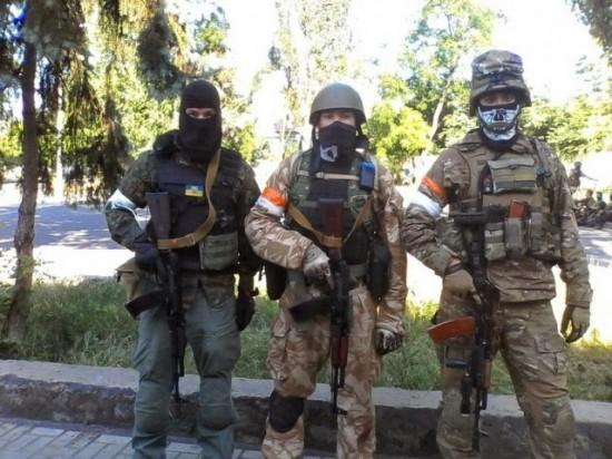 batalhão_Azov4