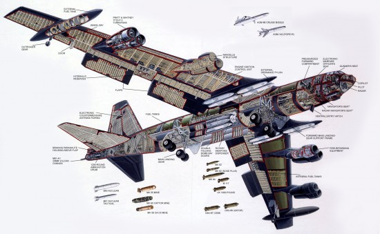 bomber-infographics_00333979