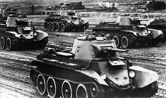 bt-7-fast-tank-02