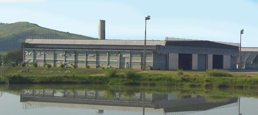 btl_hangar