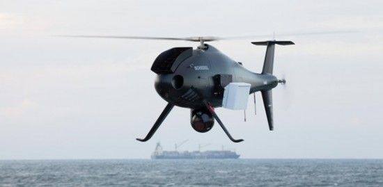 camcopter s-100_02