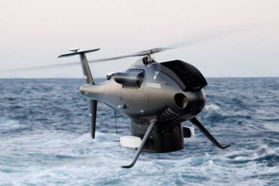 camcopter s-100_03