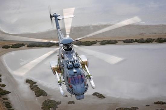 ec725_airbushelicopters_anthonypecchi-600x399