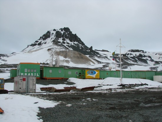 estacao-antartica_120917_petrobras