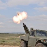 Expal apresentará na Eurosatory 2014 suas soluções em munições, propulsores e sistemas de armas