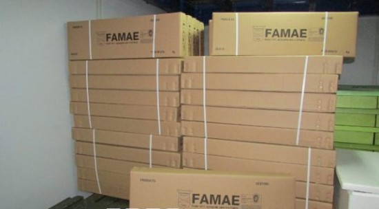 famae-boxed