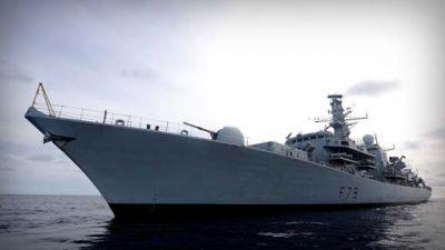 fragata_portland_tipo-23_gran-bretaña_royal-navy