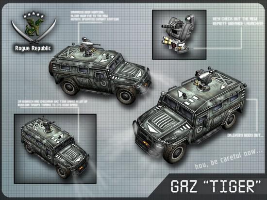 gaz_tigr_by_giant_lynx-d5svd3p
