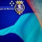 SecCTM assina Protocolos de Intenções com a UNISINOS e a PUC-RS