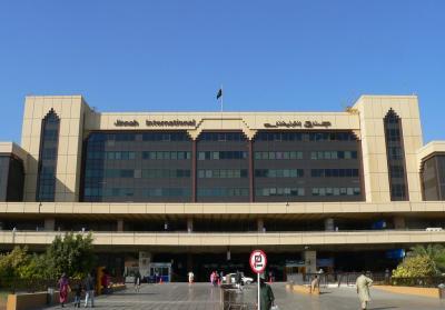 karachi-terminal-00138