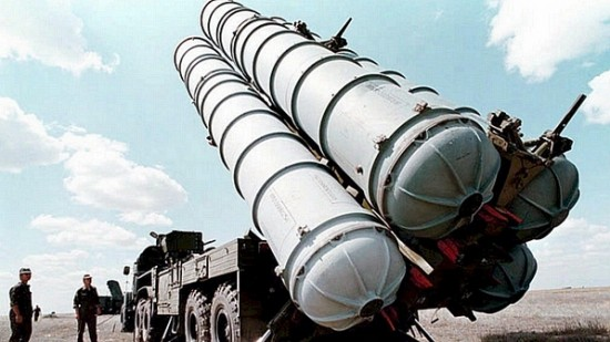 misseis-s300-russia-siria-size-598