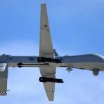 EUA já perderam mais de 400 drones militares desde 2001