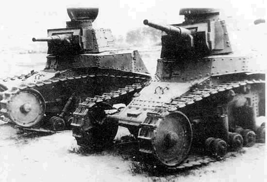 ms-1-light-tank-45mm-01