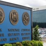 A Agência NSA aumentou o uso de reconhecimento facial