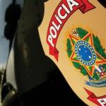 Polícia Federal utilizará meios optrônicos na Copa