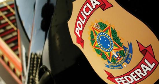 policia-federal-pi1