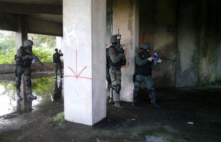 policiais-participaram-operacao_ACRIMA20140521_0039_5