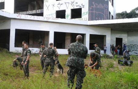 policiais-participaram-operacao_ACRIMA20140521_0040_5