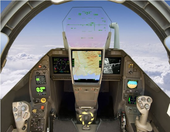 rafale_cockpit_large