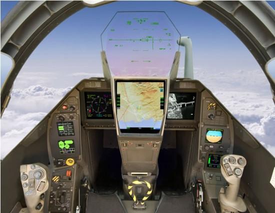 rafale_cockpit_large