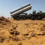 Russia cancela seu próprio veto para a entrega de mísseis ao Irã