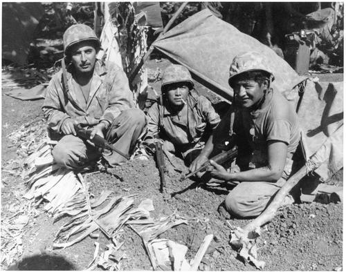 saipan-navajo-code-talkers