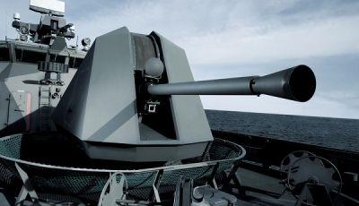 140701_cañon_naval_artilleria_bae-systems