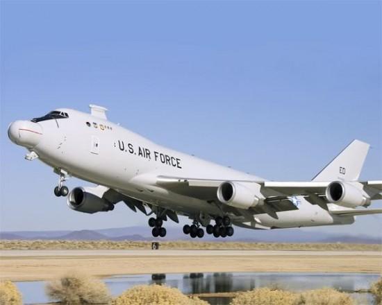 747laser