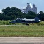 FAB escolhe a Empresa Avio Aero, para manutenção dos motores Spey Mk807 dos A-1 (AMX)