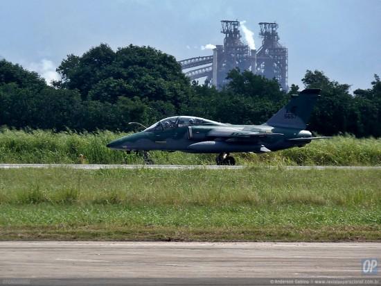 A-1 basc 3