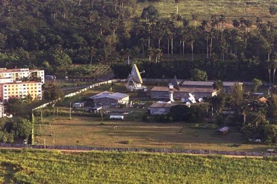 Base de Lourdes2