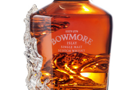 Bowmore_article_detail