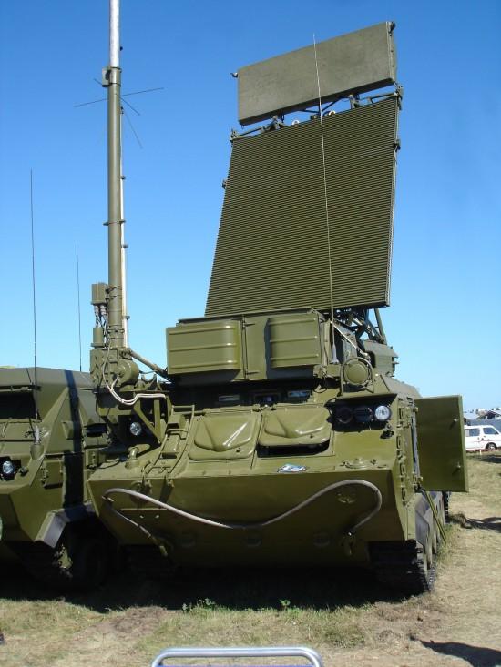 Buk-M1-2_9S18M1-1
