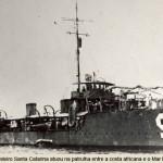 I Guerra Mundial acelerou modernização das Forças Armadas no Brasil