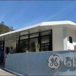 GE Celma, em Petrópolis, vai exportar motores para a China