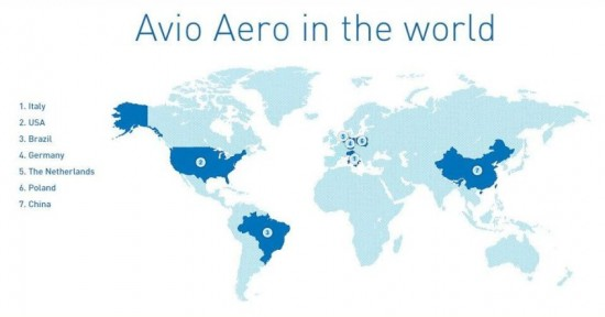 GE_Avio_Aero_2a_map