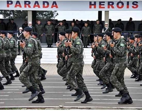 Gen Mourão CMS2